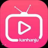 看韩剧app软件下载