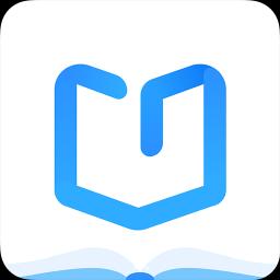 米乐课堂app下载v1.0.1 安卓版