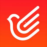 讯飞阅读器 安卓版v3.5.2