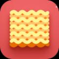 泡面交友app安卓版 v1.0.1 官方免费版