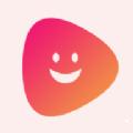 抖播短视频app安卓版 v1.0.0 官方免费版