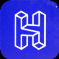 绘状元画室app下载