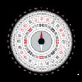 全自动风水罗盘安卓版 v1.0 官方免费版