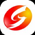 冀云沙河app安卓版 v1.4.0 官方免费版