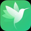 蜂鸟快讯app安卓版 v1.0.0 官方免费版