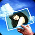 魔力美图秀app安卓版 v1.0.4 官方免费版