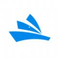自在舟app安卓版 v1.0 官方免费版