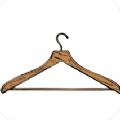 MineWardrobe app安卓版 v1.0 官方免费版