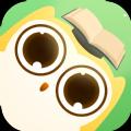 玩着读书安卓版 v1.0.1 官方免费版