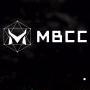 MBCC魔盒安卓版 v1.0 官方免费版