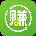 赚米无疆app安卓版 v1.0 官方免费版