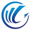 方广资讯app安卓版 v1.0.0 官方免费版