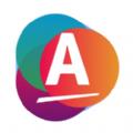 安利今日头条安卓版 v1.0.204 官方免费版