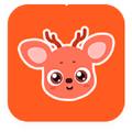 小鹿陪练app下载