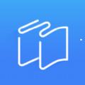 文旌课堂app安卓版 v1.0 官方免费版