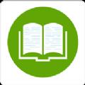 赏书安卓版 v2.1.0 官方免费版