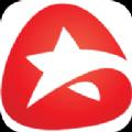 飞星体育app下载