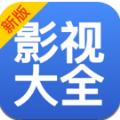 yy6080新影视安卓版 v1.0 官方免费版