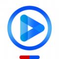 聚合影视资源网app下载