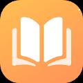 小书亭快看安卓版 v1.8.0 官方免费版