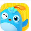 学而思AI老师app安卓版 v1.0 官方免费版