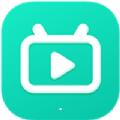 优学派同步课程限时免费学app下载
