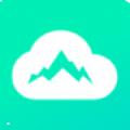 2020五岳阅卷平台安卓版 v1.0 官方免费版