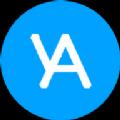 圆嗷图标包安卓版 v1.0.0 官方免费版