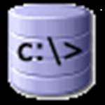 OraCmd命令行工具 v3.2 官方版 截图