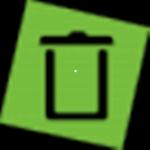Windows Update Clean Tool(c盘清理软件) v1.0 绿色版 截图
