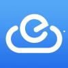 远程教育云app下载