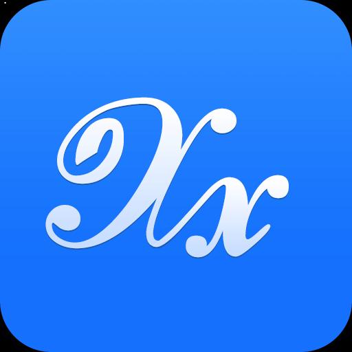 xreader app下载
