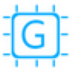 哥哥的工具箱绿色版 v1.0 官方免费版 截图