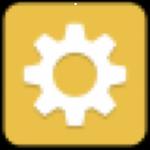 软媒设置大师绿色版 v3.7.1.0 最新版 截图