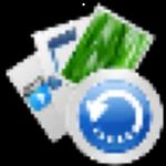 高苹照片恢复软件  v4.7.0.0 官方最新版 截图