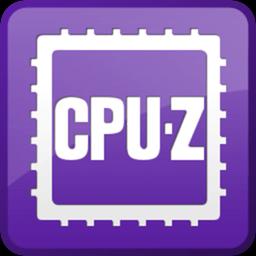 cpuz app下载