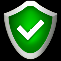 u盘病毒免疫安卓版 v1.2官方免费版