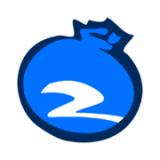 蓝莓视频app下载