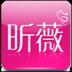 昕薇app下载