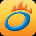 东论安卓版 4.2.1.0 官方最新版