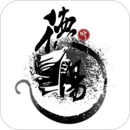 德阳吧app下载