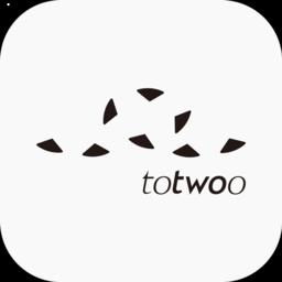 totwoo app下载