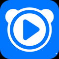百度视频播放器app下载