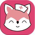 雪狐狸app官方下载