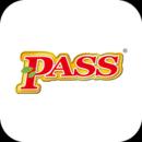 绿卡图书app下载