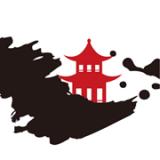 岳阳网安卓版 v1.10安卓最新版