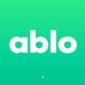 ablo安卓版 v1.8.1 官方免费版