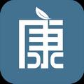 康莫文化安卓版 v0.0.11 官方免费版