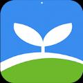 全国大学生心理健康知识问答活动安卓版 v1.0 官方免费版