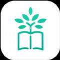 研课堂学生app下载